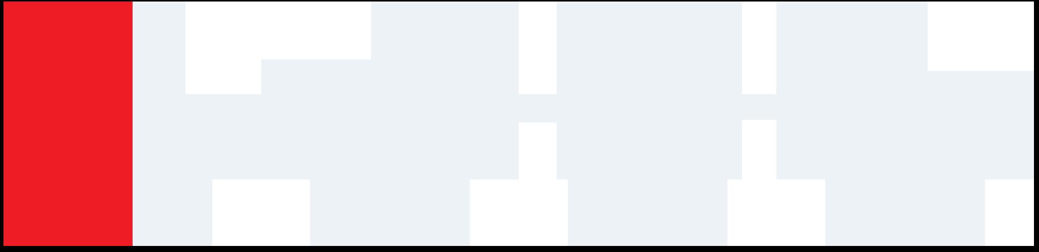 ½ Star